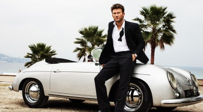 Scott Eastwood High Quality