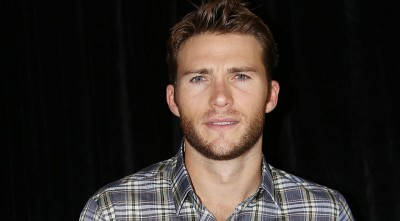 Scott Eastwood Images 2016