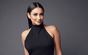 beautiful Shay Mitchell wallpaper High Resolution