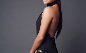 Shay Mitchell for Android Download pictures
