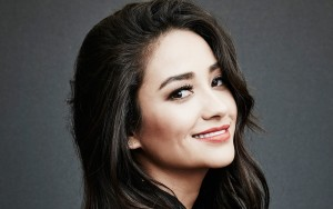 smile Shay Mitchell wallpaper 1080p