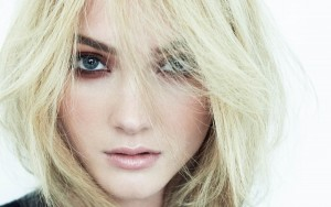 blonde Skyler Samuels HQ wallpaper pics