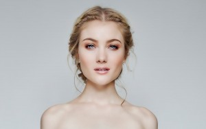 Skyler Samuels 1080p wallpapers background