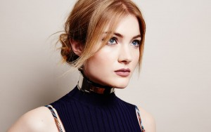 Skyler Samuels High Resolution wallpaper