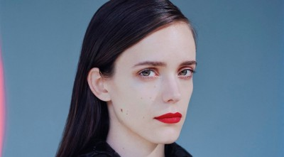 Stacy Martin beautiful HD Pics