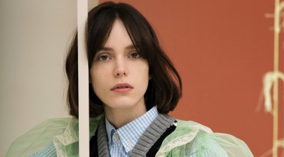 Stacy Martin pictures HD