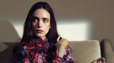 Stacy Martin images HD