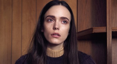 Stacy Martin HQ 1080p wallpapers