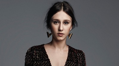Taissa Farmiga High Quality Wallpaper