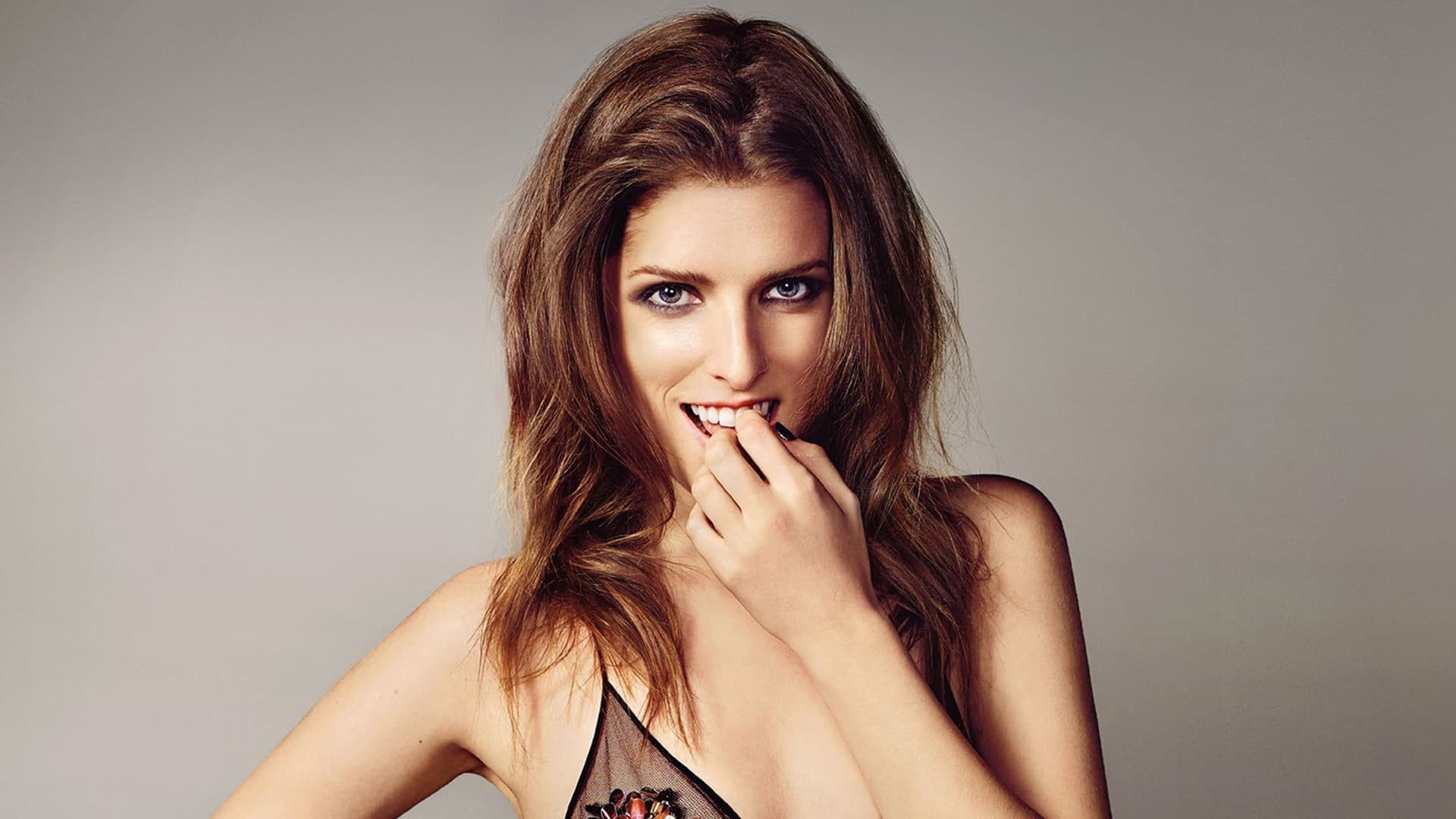 15 anna kendrick wallpapers hd high quality resolution