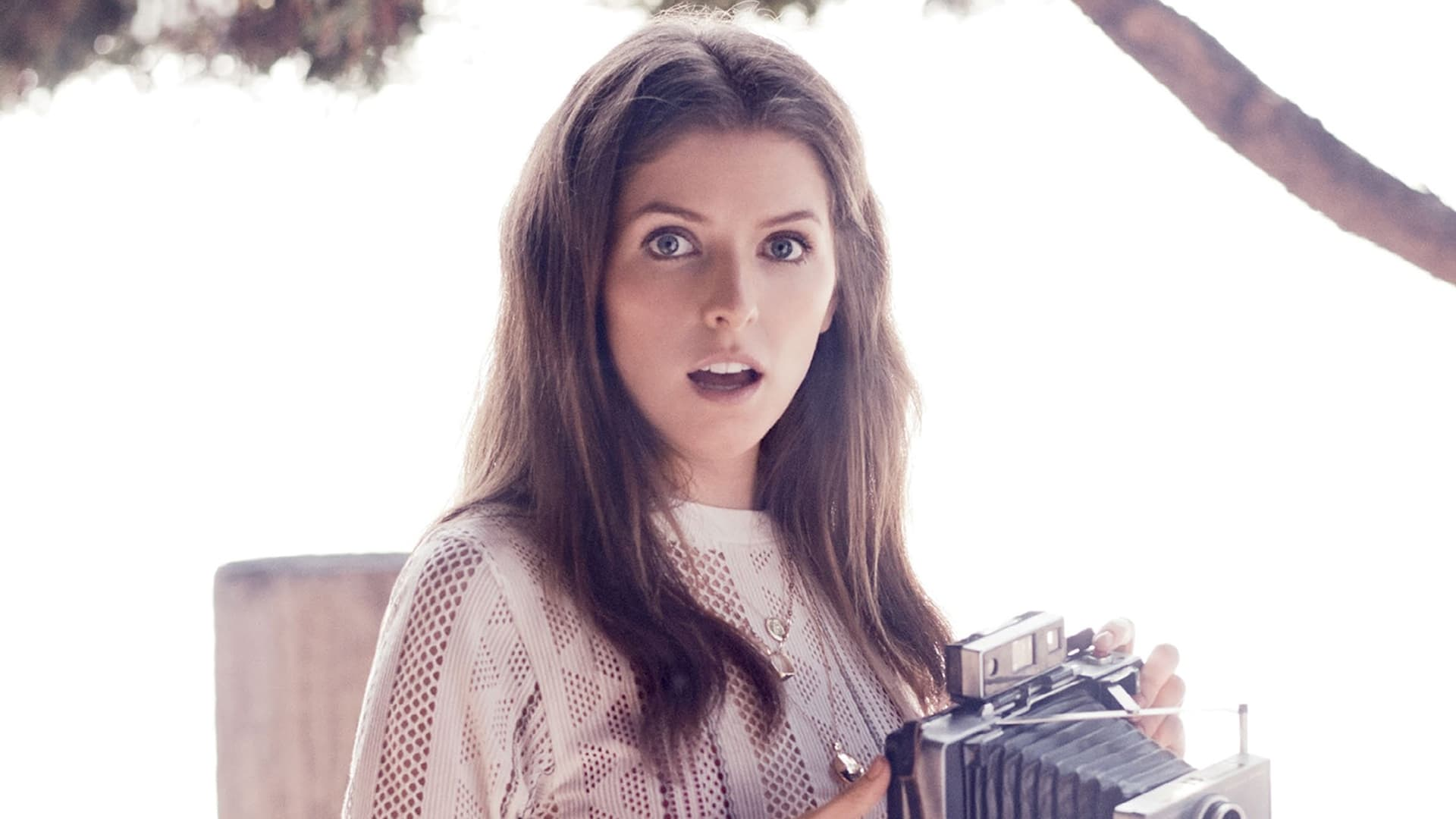 cool Anna Kendrick Images