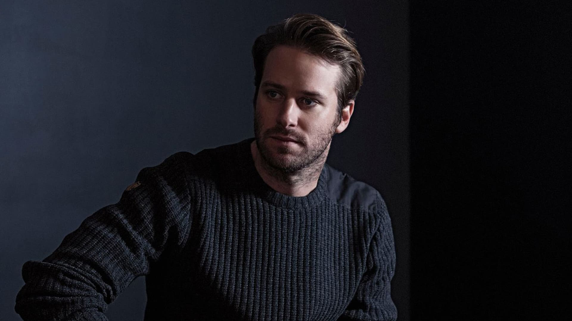 armie hammer wallpapers hd high quality download