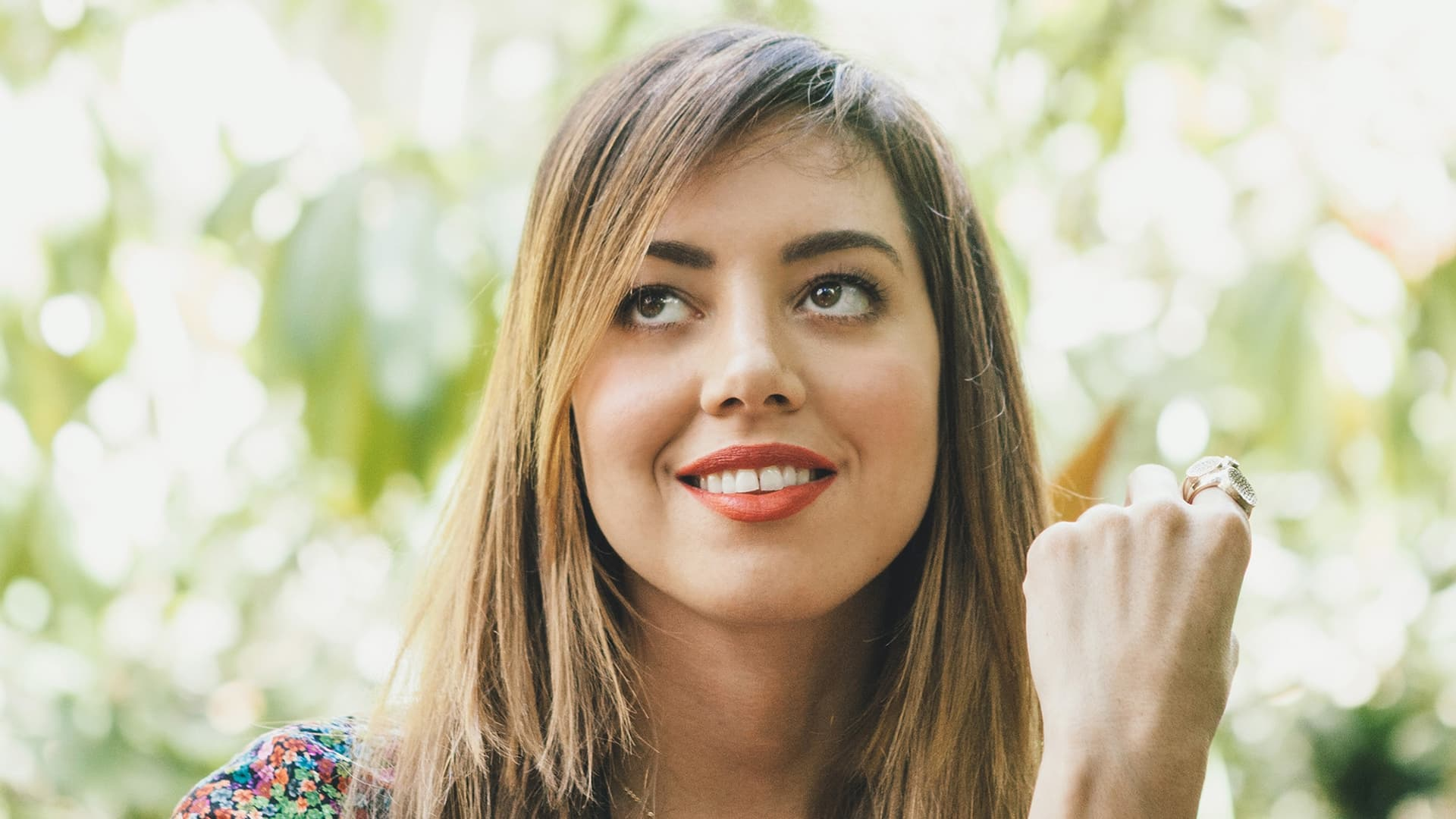 Aubrey Plaza wallpapers HD HIgh Quality Resolution Download