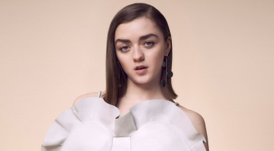 Maisie Williams wallpapers HD, beautiful