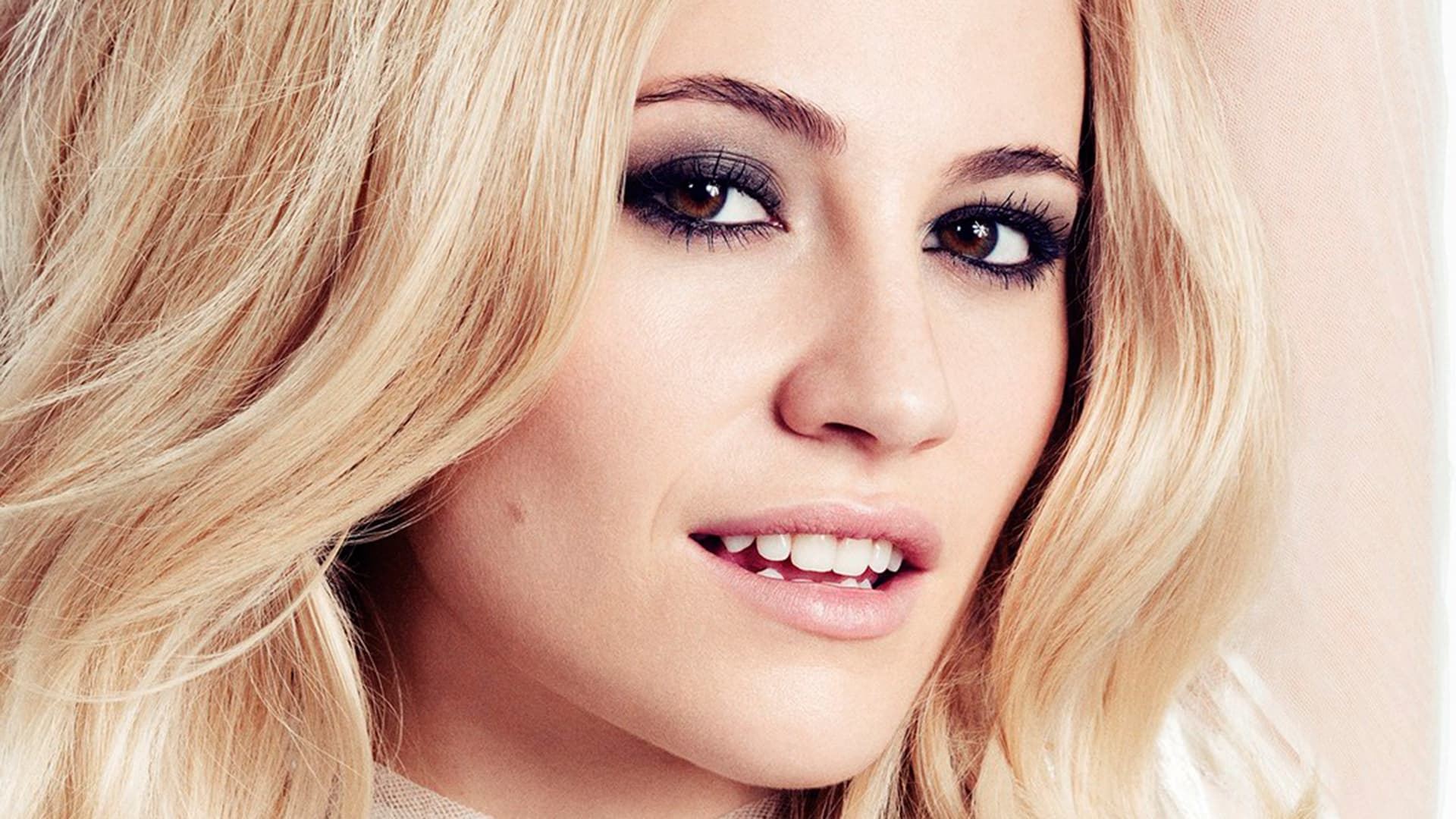 contact pixie lott wallpapers hd high quality resolution download contacter amazon pixie lott wallpapers hd high quality resolution download
