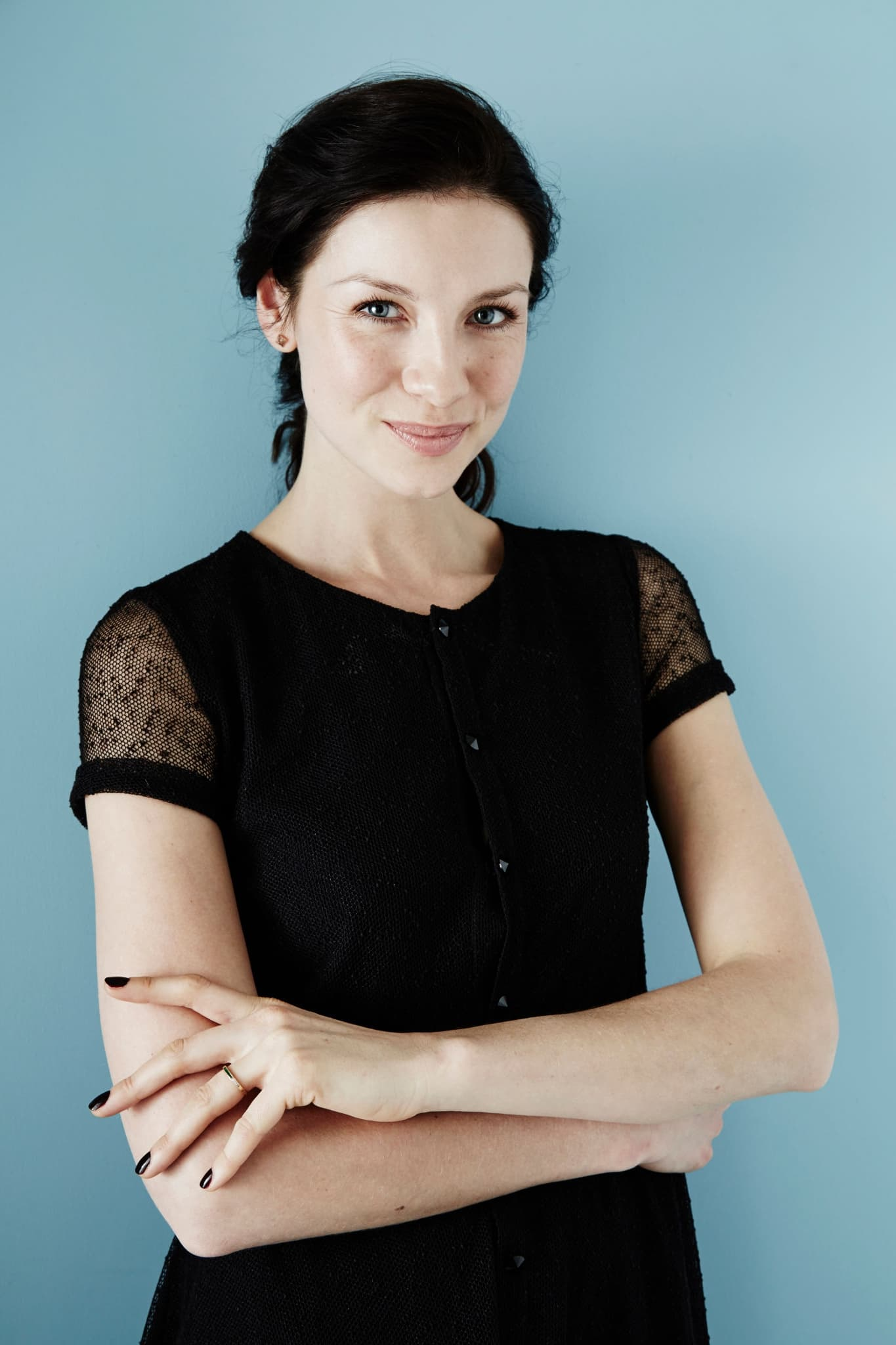 Caitriona Balfe Android
