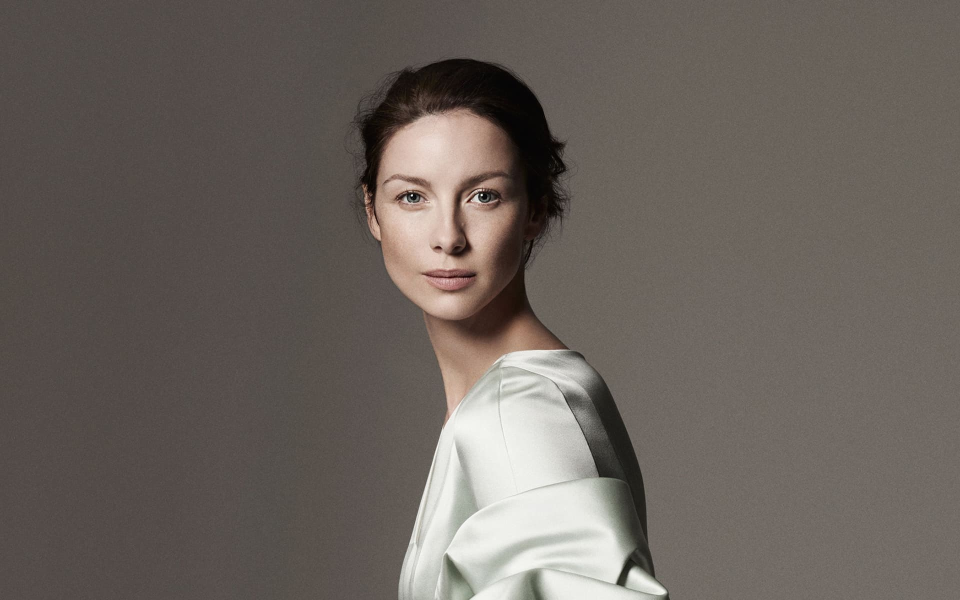 13+ Caitriona Balfe wallpapers HD High Quality Resolution Keira Knightley Movies