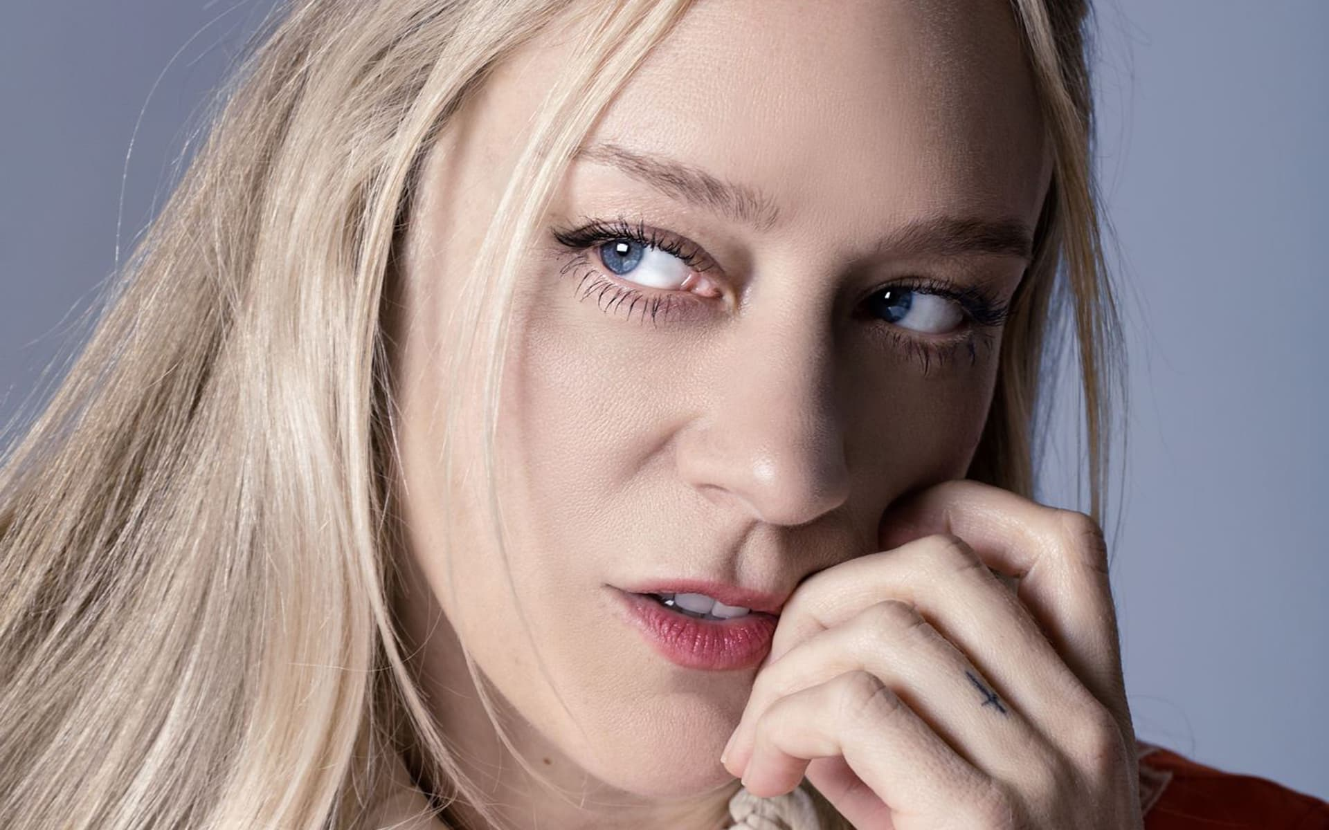 Chloe Sevigny cute HD photo