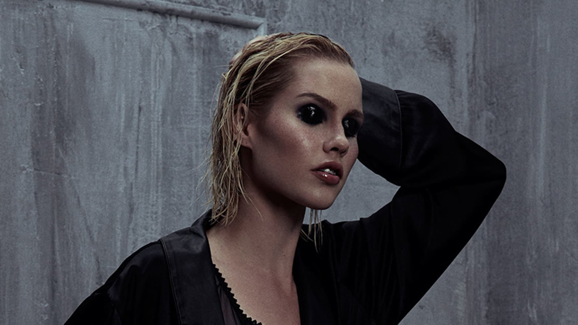 Claire Holt High Resolution