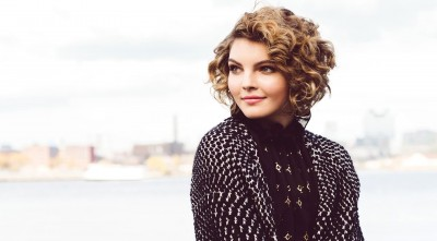 Picture of cool Camren Bicondova Desktop