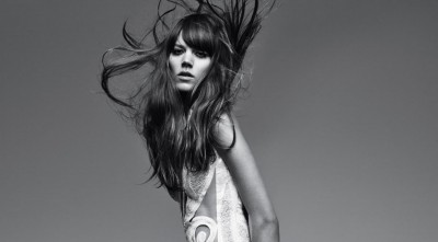 Freja Beha Erichsen HD Wallpapers 1080p cool