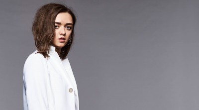 Maisie Williams picture HD, cute