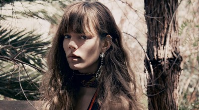 Freja Beha Erichsen High Quality Wallpapers, earrings