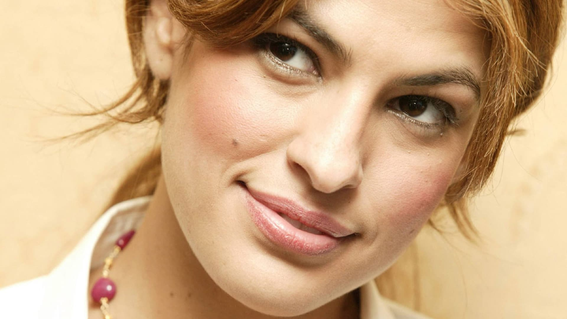 Eva Mendes High Quality wallpapers 1920x1080