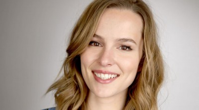 eyes Bridgit Mendler Image HD