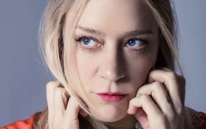 eyes Chloe Sevigny new picture