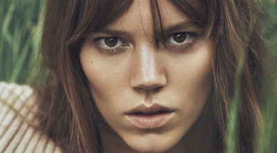 Freja Beha Erichsen Images 2016 Latest, face