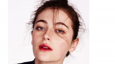 face Millie Brady images HD