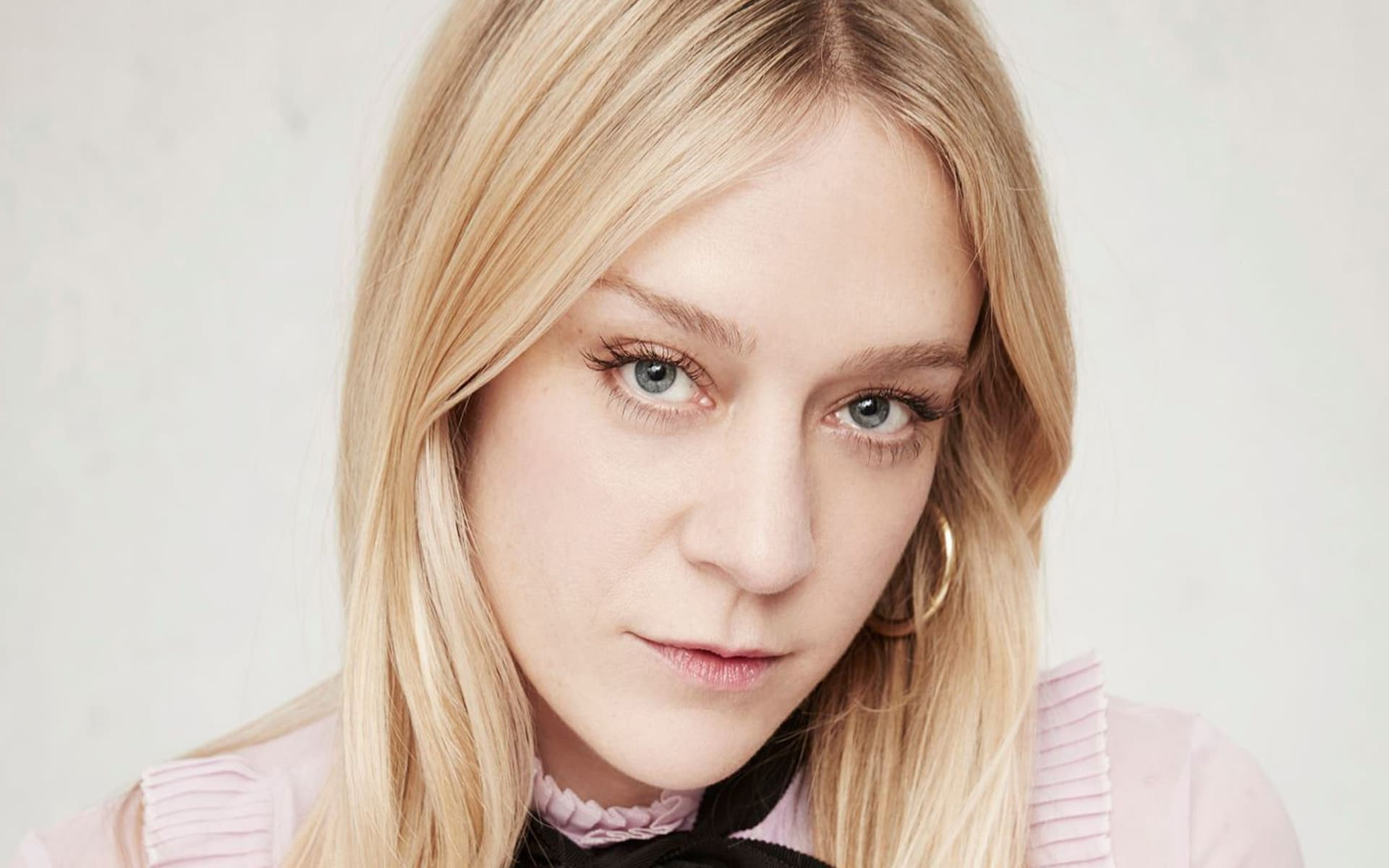 Chloe Sevigny 1920 wallpaper