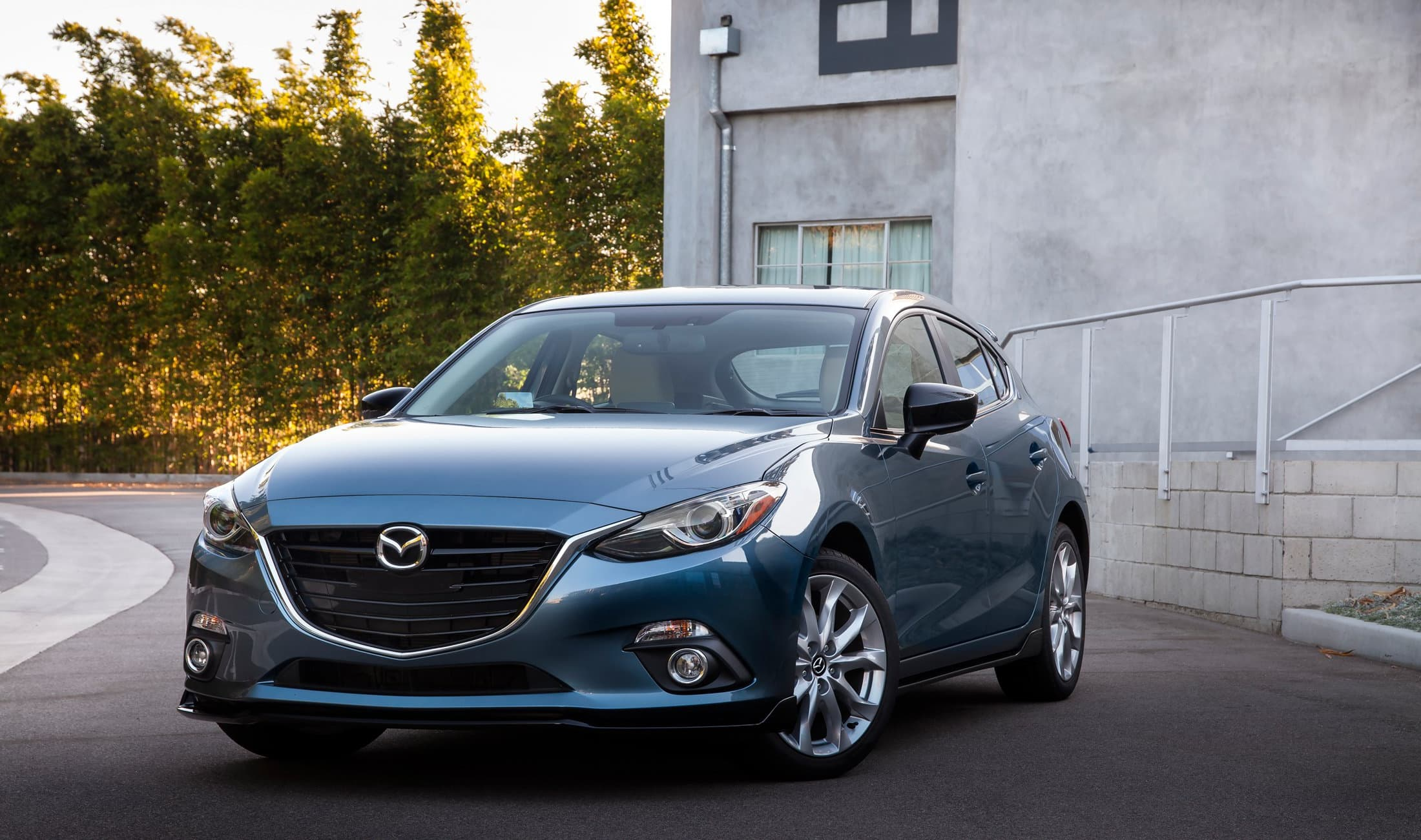 mazda 3 2016 sedan wallpapers hd high quality download. Black Bedroom Furniture Sets. Home Design Ideas