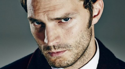 funny Jamie Dornan High Resolution