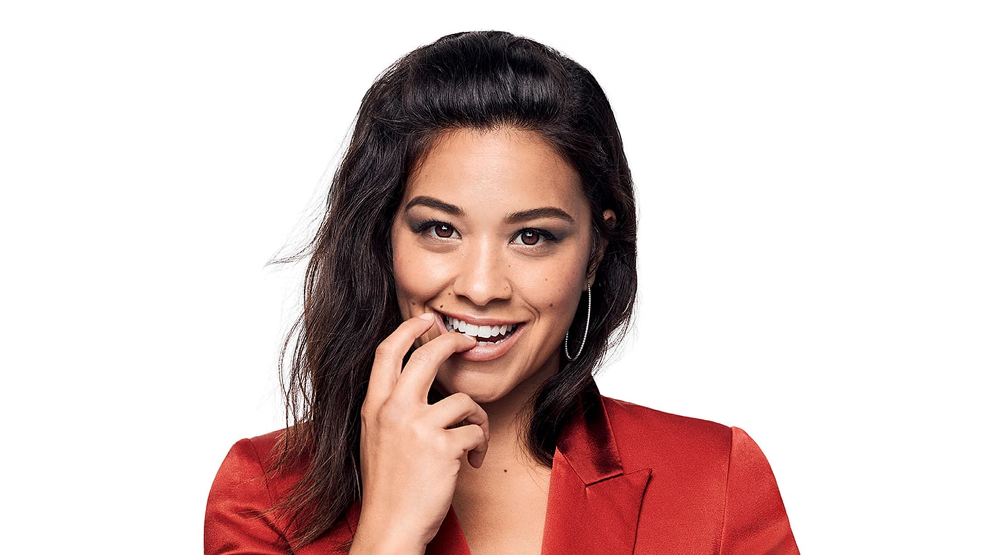 Gina Rodriguez wallpapers