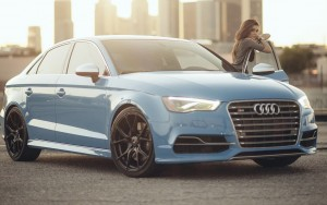 2016 Audi S3 sedan custom desktop