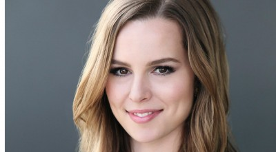 hair Bridgit Mendler 1080p