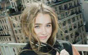 hair Haley Lu Richardson wallpapers 1080p