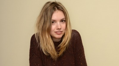 Hannah Murray full HQ wallpapers