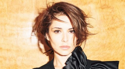 haircut Cheryl Fernandez Versini High Resolution Wallpaper