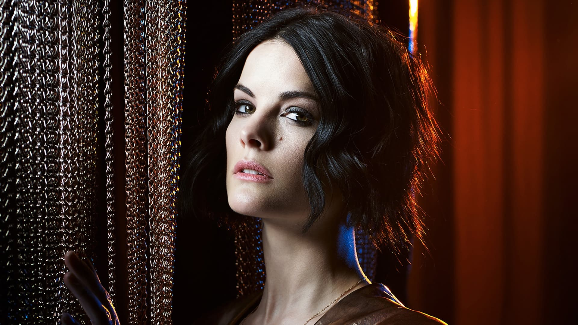 Jaimie Alexander Wallpapers, Pictures, Images