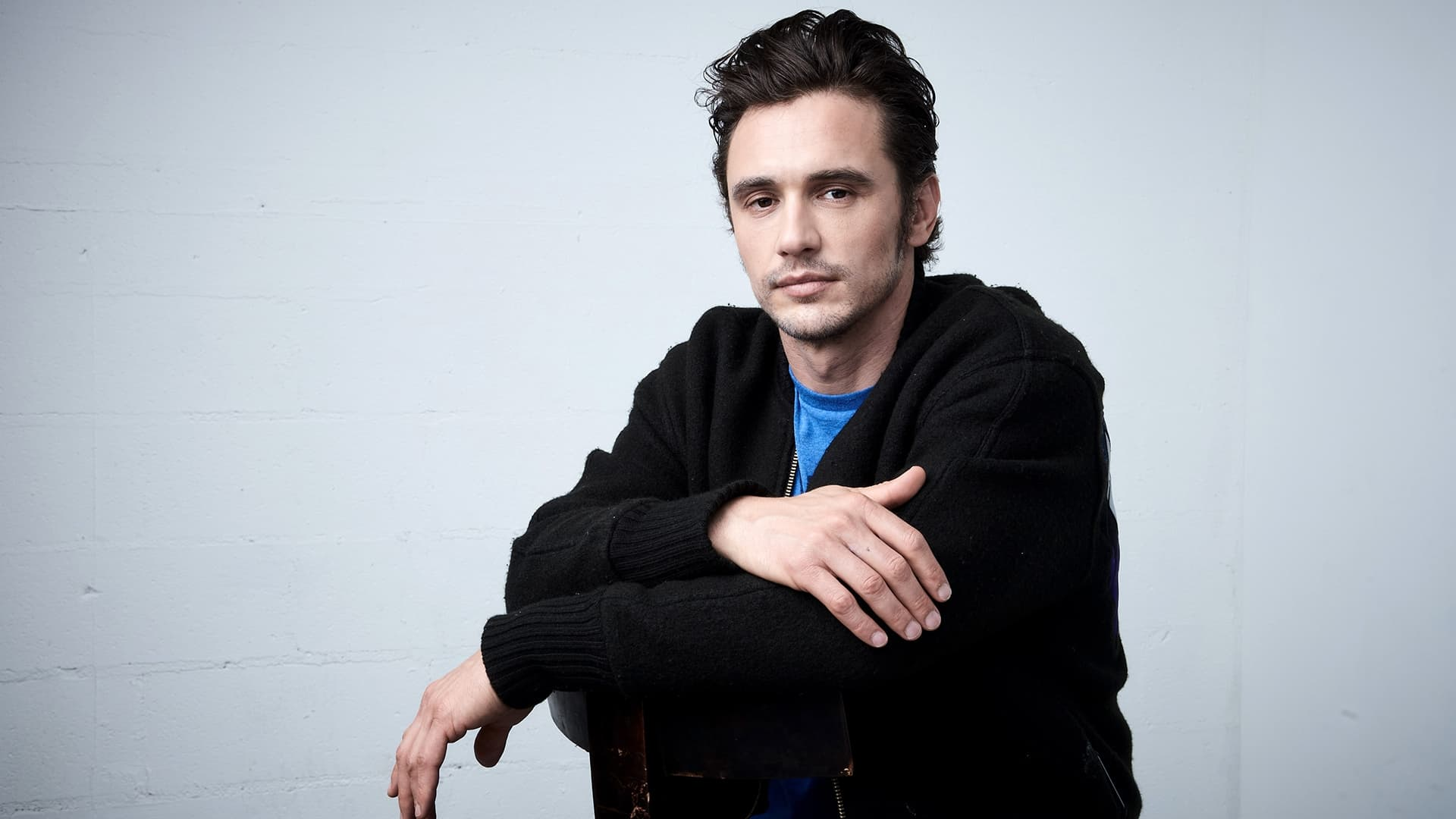 16 James Franco Wallpapers Hd High Quality Download