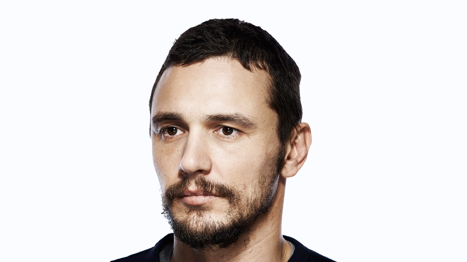 James Franco Beard 16+ james franco wallpapers hd high quality ... James Franco