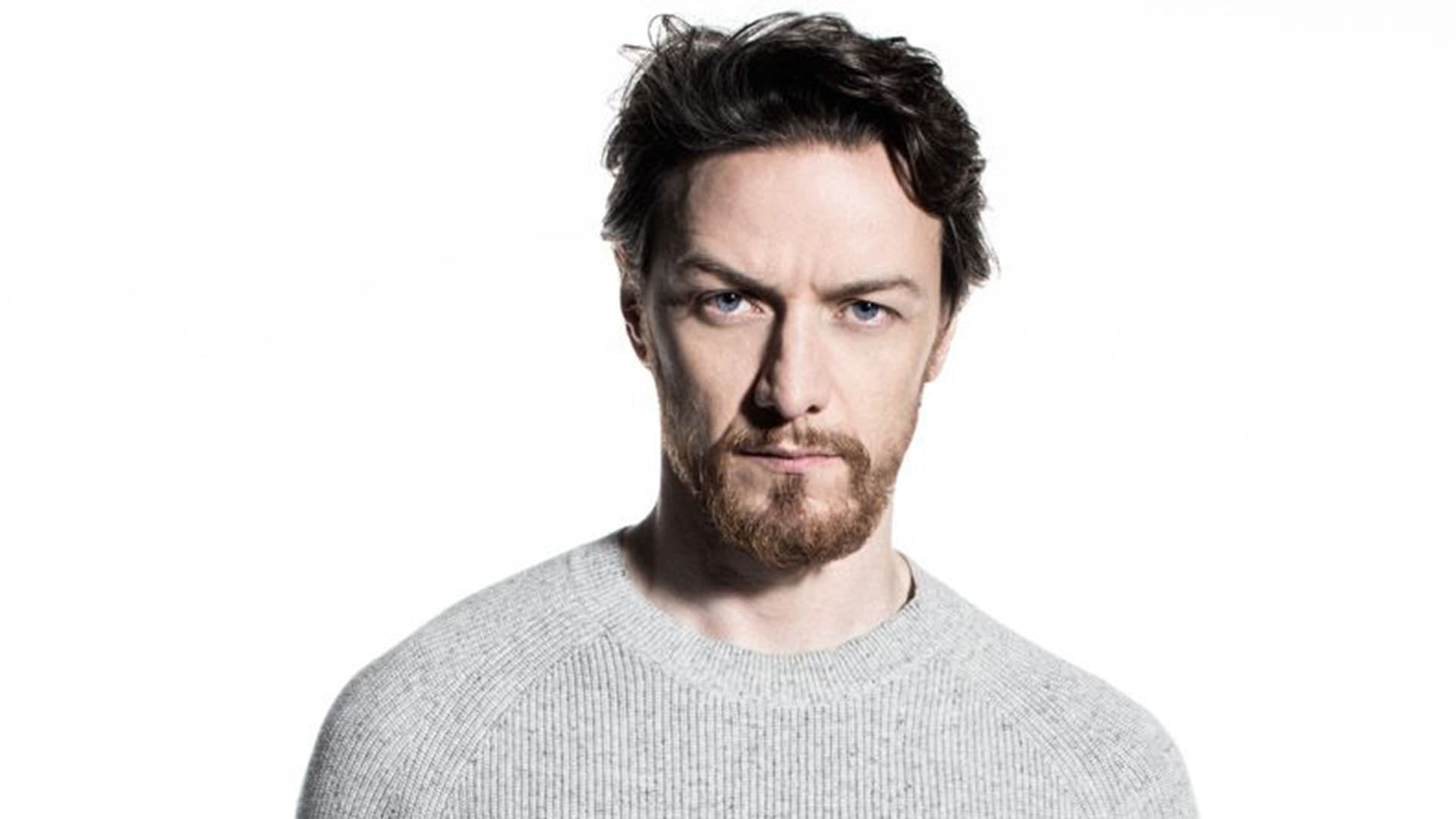 14 james mcavoy wallpapers hd high quality download