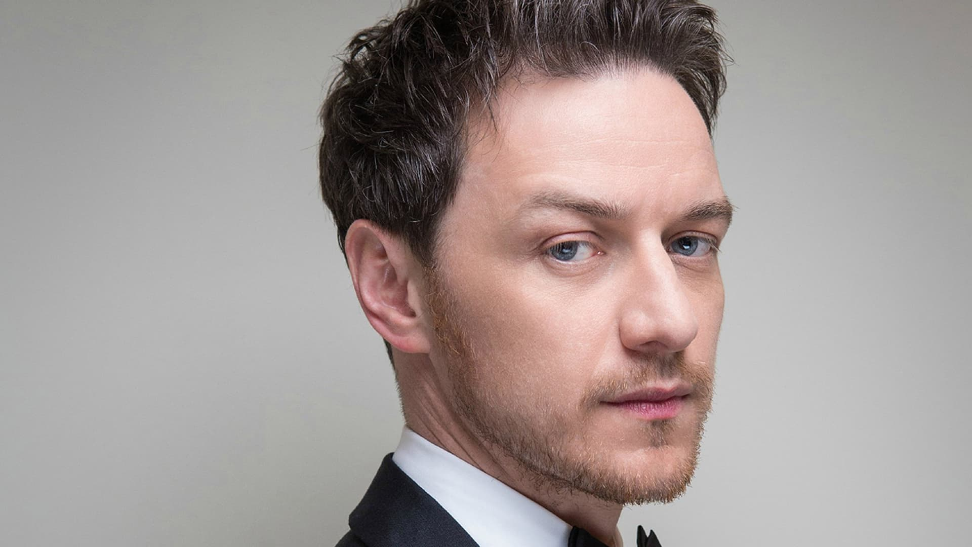 14+ James McAvoy wallpapers HD High Quality Download Ryan Gosling