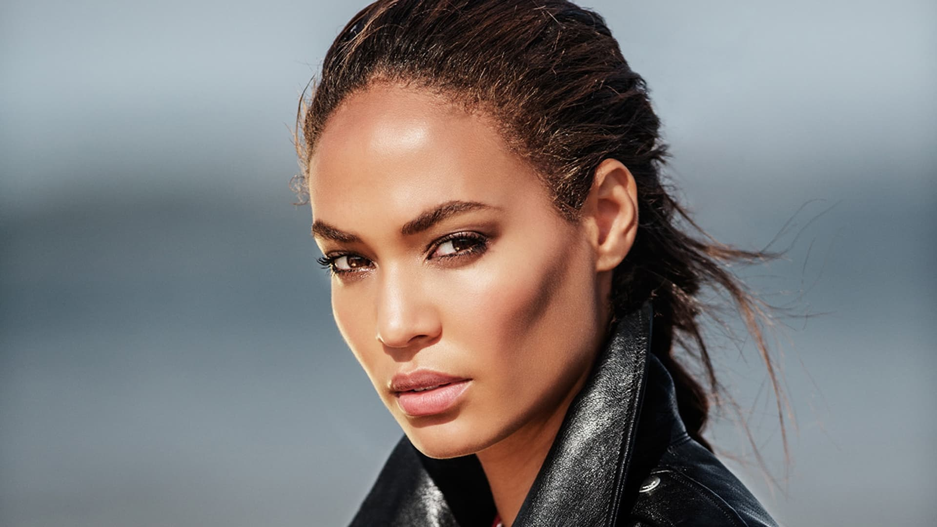 Joan smalls wallpapers hd high quality resolution download - Walpepar photos ...