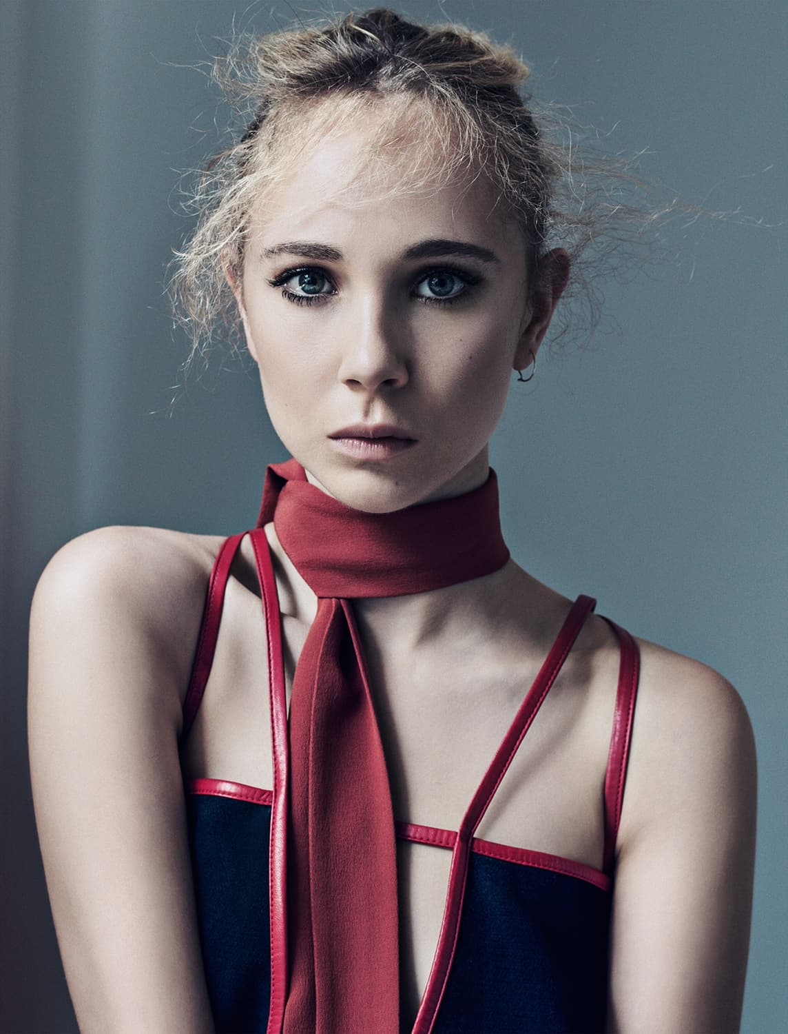 Juno Temple for iPhone image