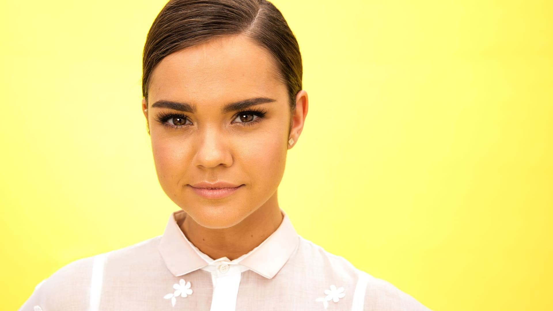 Maia Mitchell Wallpapers HD