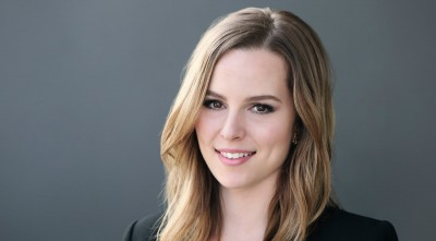 makeup Bridgit Mendler 1920x1080